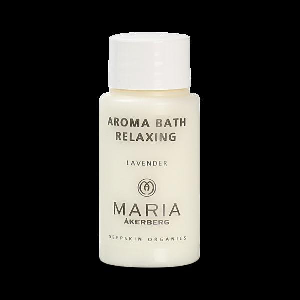 Aroma Bath Relaxing 30ml