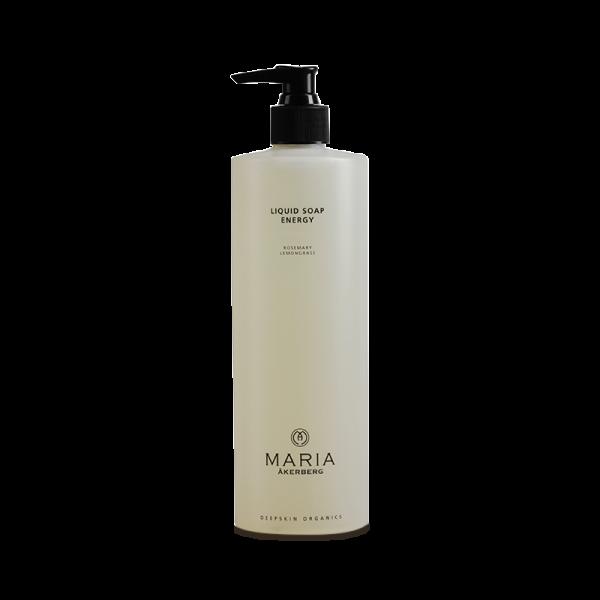 Liquid Soap Energy 500ml