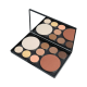 Base & Eyeshadow Palette