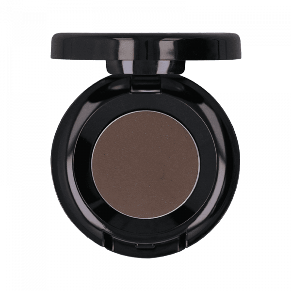 Eyeshadow - Cold Brown