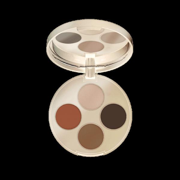 Eyeshadow Palette Desert - Limited Edition