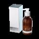 Ansiktsrengöring - Sensitive Cleanser - Esse Probiotic Skincare - Piggabutiken.se