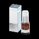 Ögonkräm - Sensitive Eye Cream - Esse Probiotic Skincare - Piggabutiken.se
