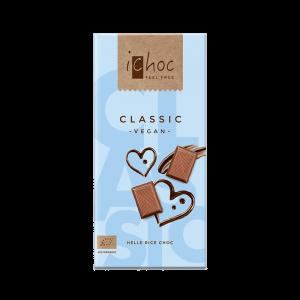 Choklad Classic
