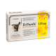 D3-Pearls 5000IE 90 kapslar - Pharma Nord