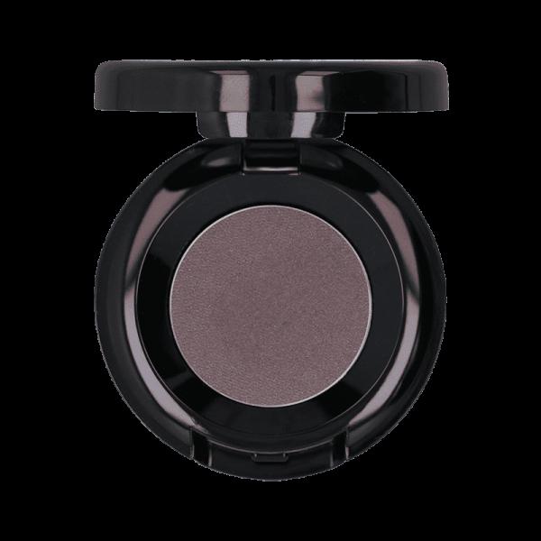 Eyeshadow - Soft Lilac
