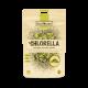 EKO Chlorella Tabletter
