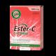 Ester - C 1000 mg