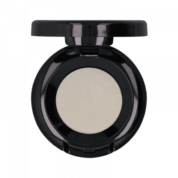 Eyeshadow - Warm Alabaster