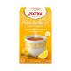 Ekologiskt Te - Detox Lemon - Yogi Tea - Piggabutiken.se