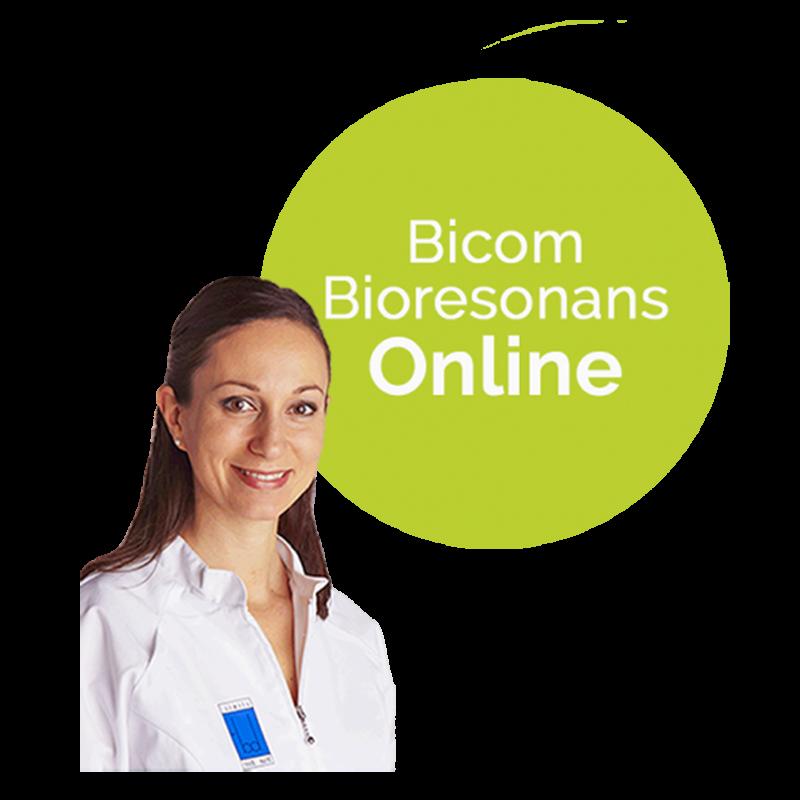 Bioresonans