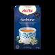 Ekologiskt Te - Bedtime - Yogi Tea - Piggabutiken.se