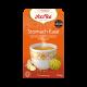 Ekologiskt Te - Stomach Ease - Yogi Tea - Piggabutiken.se