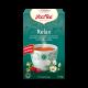 Ekologiskt Te - Relax - Yogi Tea - Piggabutiken.se