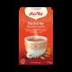Ekologiskt Te - Bedtime Rooibos Vanilla - Yogi Tea - Piggabutiken.se