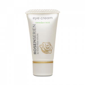 Ögonkräm - Eye Cream