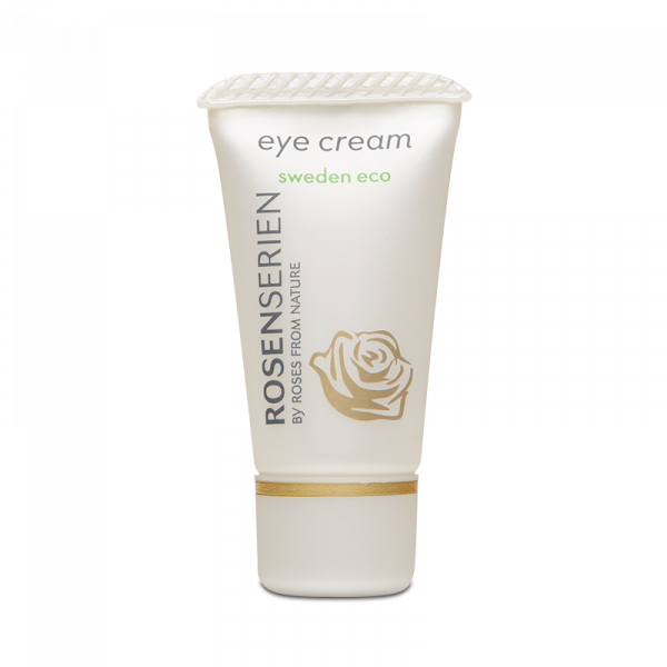 Ögonkräm - Eye Cream