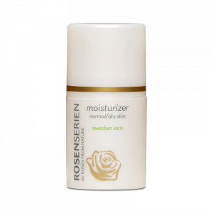 Ansiktskräm - Moisturizer Normal/Dry Skin